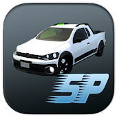Speed Cars Simulator APK for Lenovo