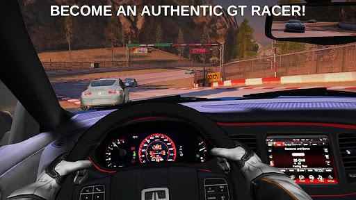 GT Racing 2: The Real Car Exp screenshot 11