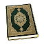 Al Quran Audio (Full 30 Juz) APK for iPhone