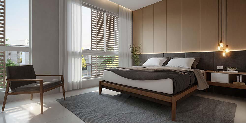 Casa com 3 dormitórios à venda, 177 m² por R$ 804.542 - Intermares - Cabedelo/PB