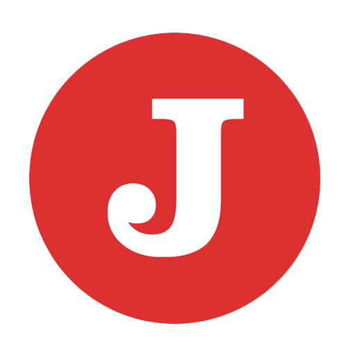 Android aplikacija Jutarnji list na Android Srbija