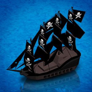 Good Pirate For PC (Windows & MAC)
