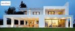aluminium windows | aluminium doors windows | Lumani Systems