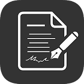 App JAM Pact: Easy Contract Maker 2.0 APK for iPhone