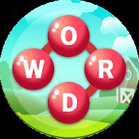Word Farm Puzzles on PC / Windows 7.8.10 & MAC