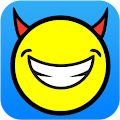 App Pranker Free Prank Calls Voice APK for Kindle