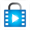 Video Locker Pro (Japanese)