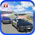 Download Police Driving: Car Racing 3D APK on PC