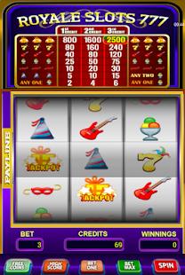 casino royale online watch www 777 casino games com