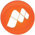 MIQRA plus Fild Sales System APK for Ubuntu