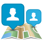 Tripasky Local Guides&Friends 2.0.4 Apk