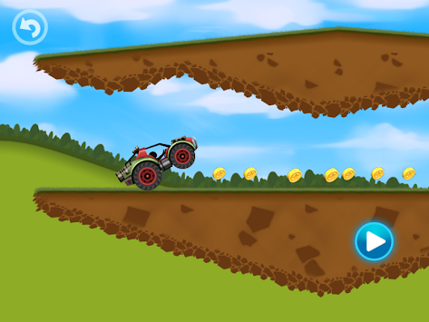 Fun Kid Racing APK screenshot thumbnail 19