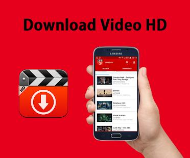 App download video downloader free apk for kindle fire
