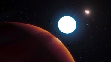 simulacion-artistica-del-gigantesco-planeta-con-sus-soles-1467916919647