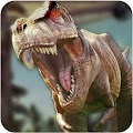 Dino Hunter™ : Deadly Assault APK baixar