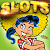 Golden Udders Farm Slots PAID file APK Free for PC, smart TV Download