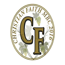 Christian Faith MBC