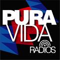 Download Pura Vida Radios APK for Laptop