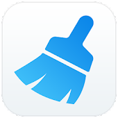 App Blue Clean - Clean and Boost apk for kindle fire