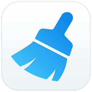 Blue Clean - Clean and Boost app for android