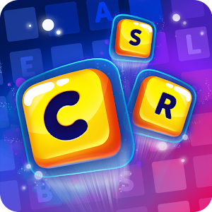 CodyCross: Crossword Puzzles For PC (Windows & MAC)