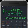 Free Natural Scientific Calculator N+ FX 570 ES/VN PLUS APK for Windows 8