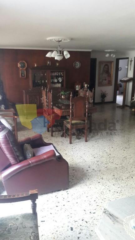 apartamento en venta centro 679-13708