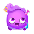 Melody Monsters APK baixar