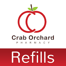 Crab Orchard Pharmacy