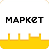 Маркет – объявления Казахстана