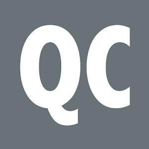 Learn QC