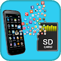 App Phone to SD card Mover apk for kindle fire