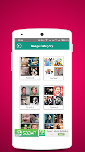 App Meme Creator APK for Windows Phone