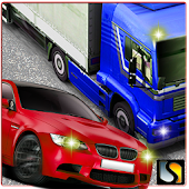 Download Ultimate Car Racing Fever 3D APK
