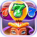 POP! Slots - Free Vegas Casino Slot Machine Games APK