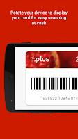 Screenshot of PC Plus