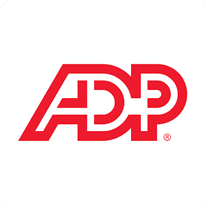 ADP Mobile Solutions App