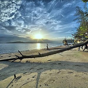 Pano_Punggol_Sunrise SMALL.jpg