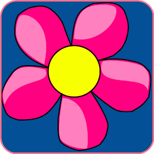 Fondos de Flores For PC (Windows & MAC)