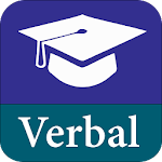 Verbal Ability Offline file APK Free for PC, smart TV Download