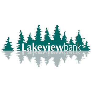 Download free Lakeview Bank Mobile for PC on Windows and Mac
