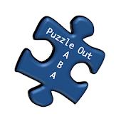 Puzzle Out ABA APK baixar