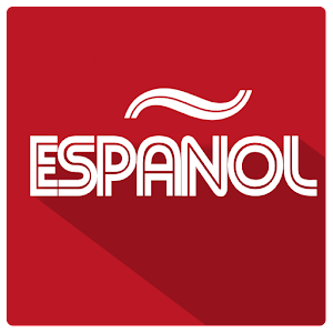 Noticias: CNN en Español For PC / Windows 7/8/10 / Mac – Free Download