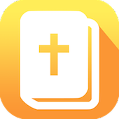 Free Bible Reader APK for Windows 8