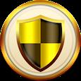 Antivirus - Total Security