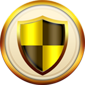 Antivirus - Total Security APK for Blackberry