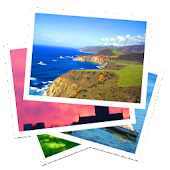 Best Wallpapers && Backgrounds APK for iPhone