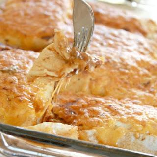 Crock Pot Frijoles Recipes