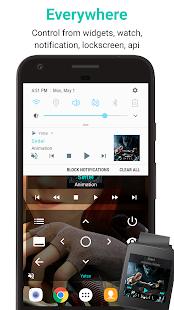 App Yatse: Kodi remote control and cast APK for Windows Phone