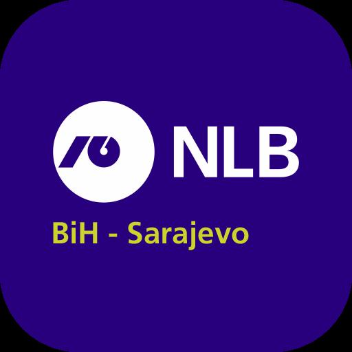 Android aplikacija NLB mKlik Sarajevo na Android Srbija